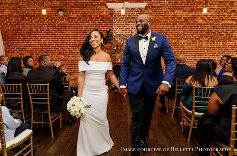 Cynthia & Otis Micro Wedding 63.jpg