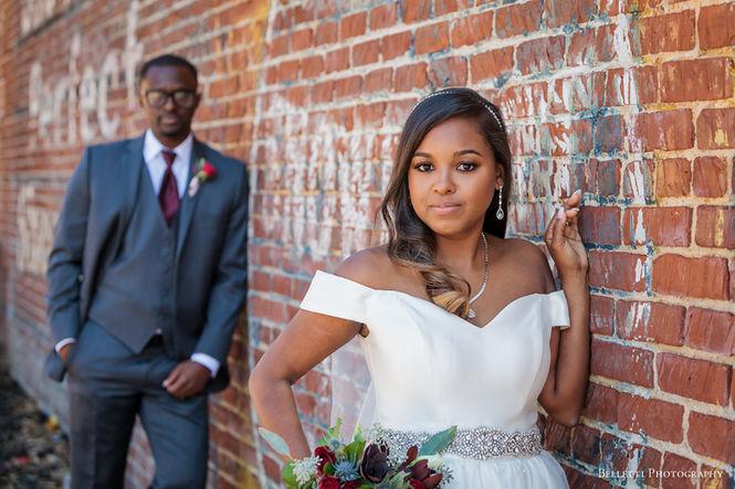 Jasmine and Theron Micro Wedding 27.jpg