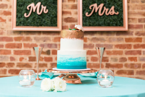 JessicaandAntonio-Wedding_Pre-Ceremony_8