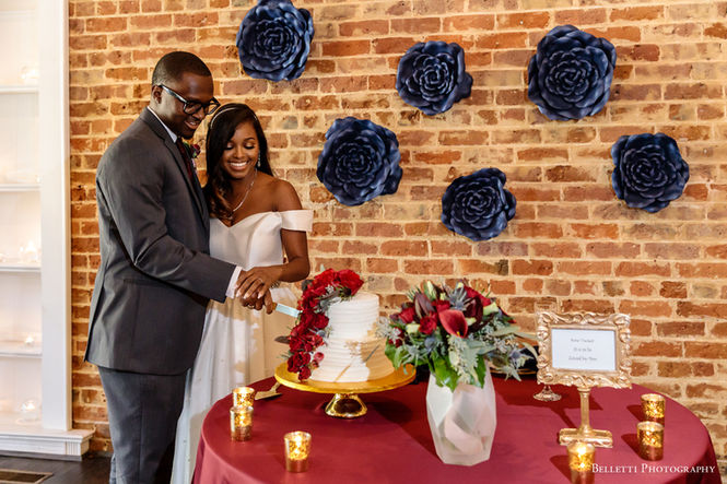 Jasmine and Theron Micro Wedding 14.jpg