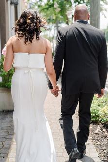 Michelle & Charles Micro Wedding 30.jpg