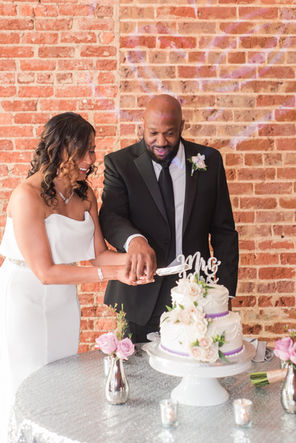 Michelle & Charles Micro Wedding 27.jpg