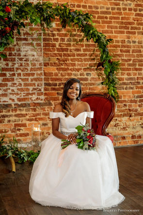 Jasmine and Theron Micro Wedding 29.jpg