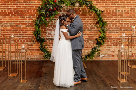 Jasmine and Theron Micro Wedding 13.jpg
