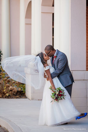 Jasmine and Theron Micro Wedding 22.jpg