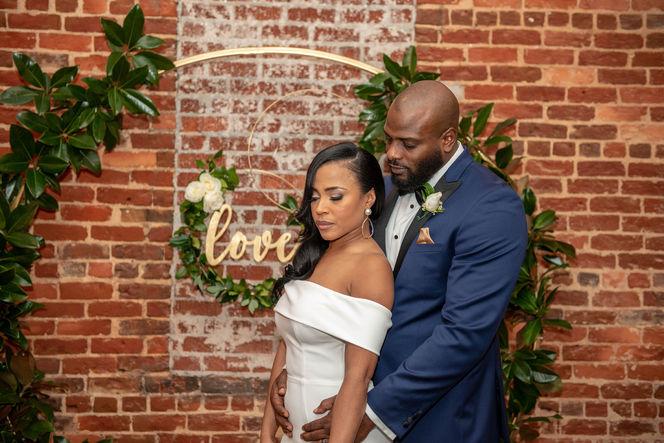 Cynthia & Otis Micro Wedding 25.jpg