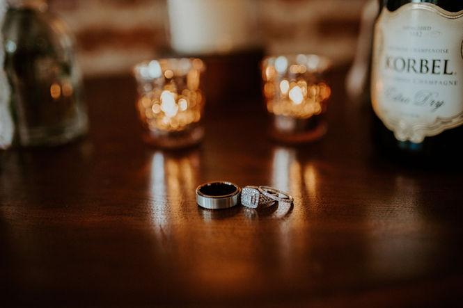 Chandra and Evan Micro Wedding 08.jpg