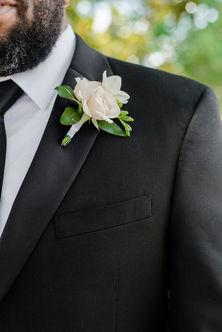 Michelle & Charles Micro Wedding 9.jpg