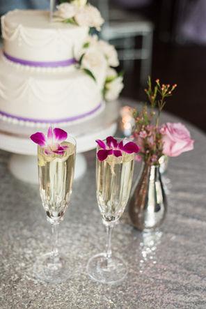 Michelle & Charles Micro Wedding 17.jpg