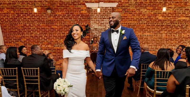 Cynthia & Otis Micro Wedding 9.jpg