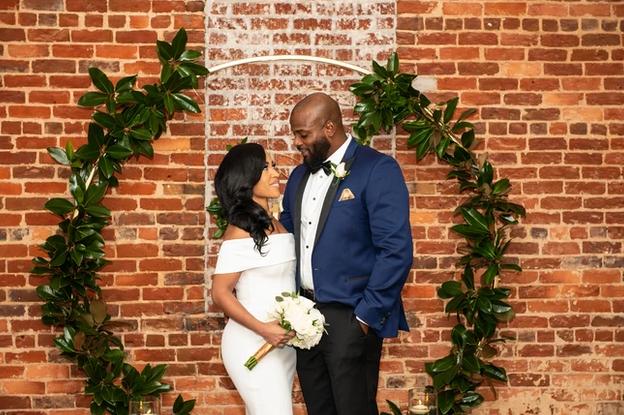 Atlanta elopement, Atlanta micro wedding, Atlanta wedding planner, Wedding Details That Shouldn't Be Overlooked, Atlanta weddings, Atlanta intimate wedding, elopement wedding, micro wedding