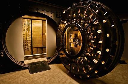The Vault 6.jpg