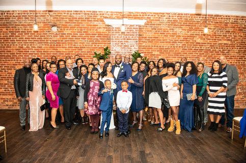 Cynthia & Otis Micro Wedding 20.jpg