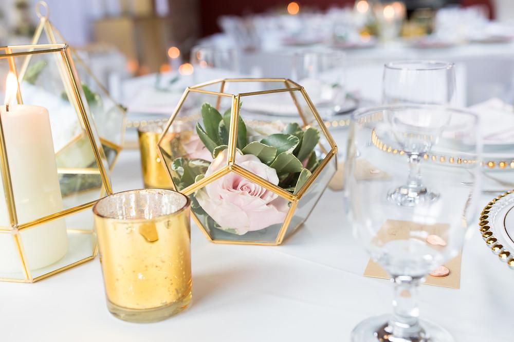 micro wedding, intimate wedding, wedding decor