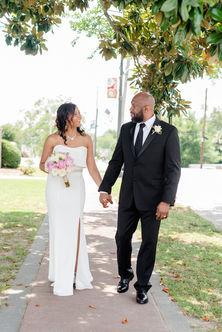 Michelle & Charles Micro Wedding 44.jpg