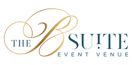 BS_main logo watermark.png