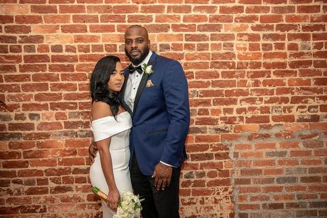 Cynthia & Otis Micro Wedding 59.jpg