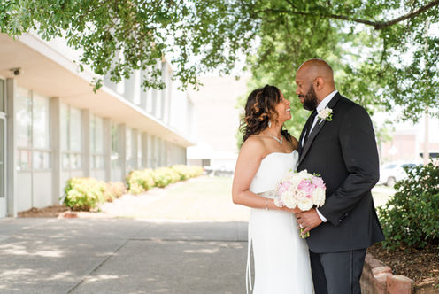 Michelle & Charles Micro Wedding 42.jpg
