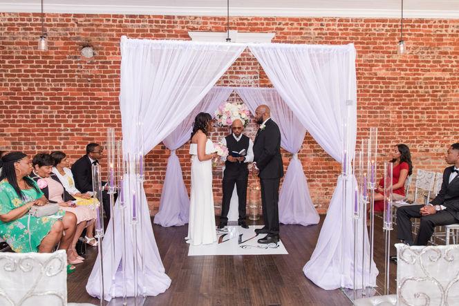 Michelle & Charles Micro Wedding 20.jpg