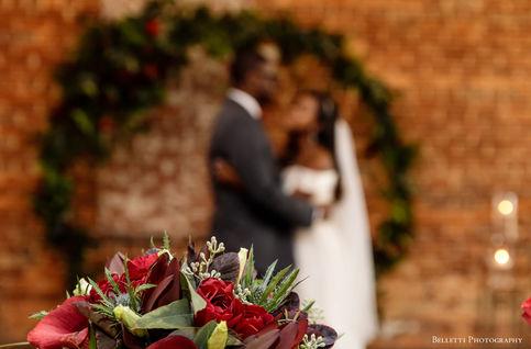 Jasmine and Theron Micro Wedding 11.jpg
