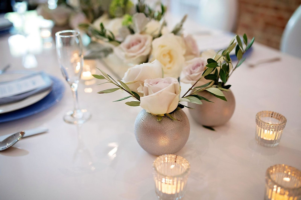 tablescape inspiration, Atlanta wedding venue, Atlanta elopement venue, Atlanta intimate venue, Atlanta wedding planner, wedding tablescape inspiration