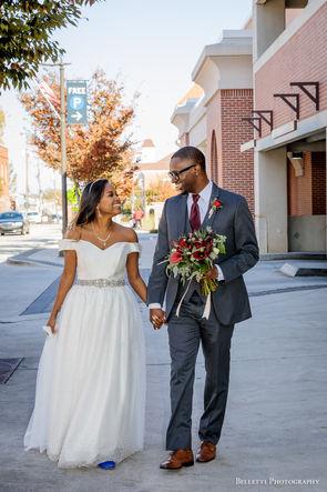 Jasmine and Theron Micro Wedding 16.jpg