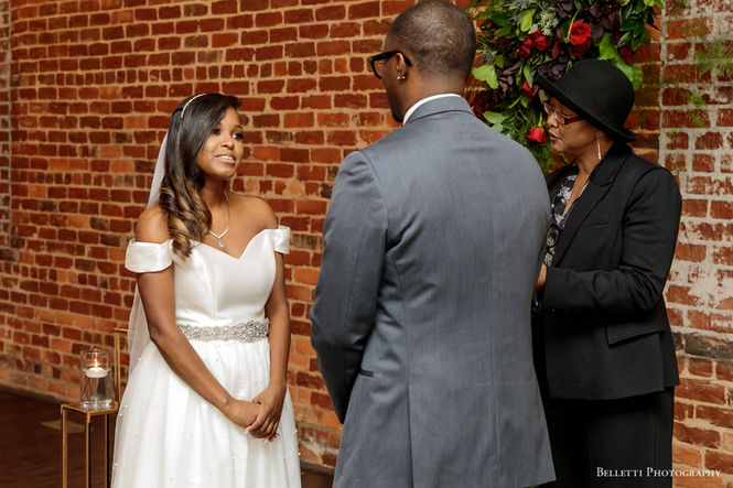 Jasmine and Theron Micro Wedding 23.jpg