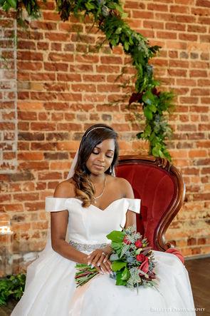 Jasmine and Theron Micro Wedding 24.jpg