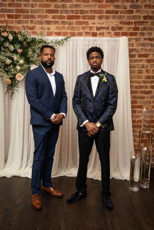 wedding-321.jpg
