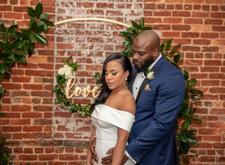 Wedding Budget? No Problem!