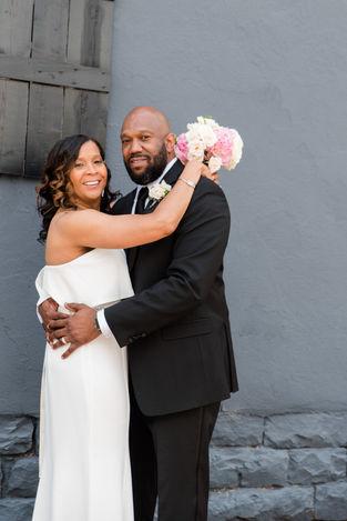 Michelle & Charles Micro Wedding 13.jpg