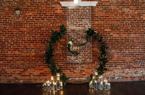 Cynthia & Otis Micro Wedding 33.jpg