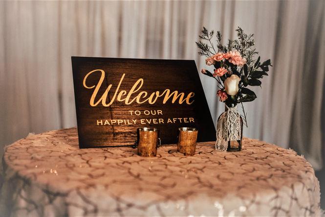 Chandra and Evan Micro Wedding 04.jpg