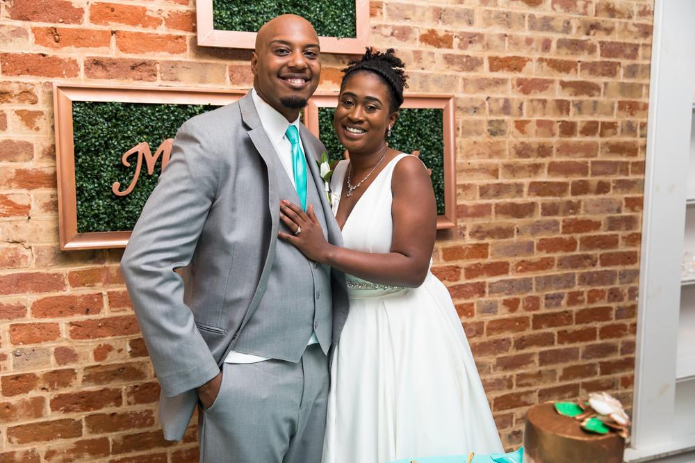 elopement wedding, intimate weding, micro wedding, Atlanta wedding planner, Atlanta elopemnt wedding, elopement wedding inspiration