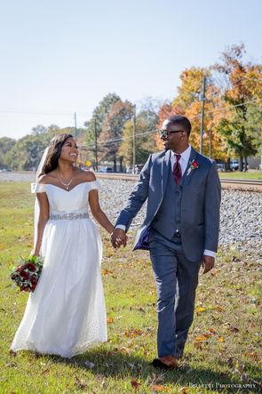 Jasmine and Theron Micro Wedding 15.jpg