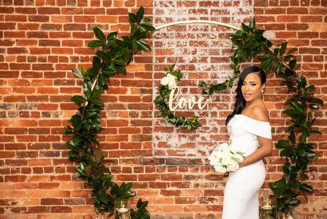 Cynthia & Otis Micro Wedding 23.jpg