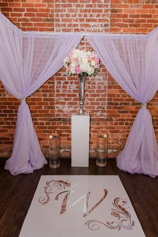 Michelle & Charles Micro Wedding 33.jpg