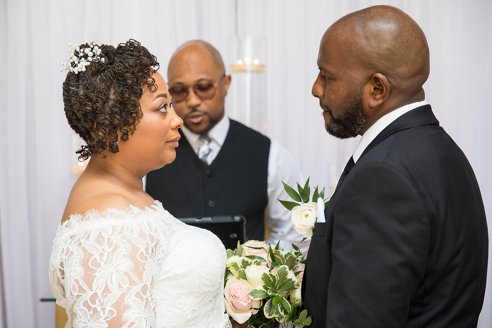 micro wedding, intimate wedding, Atlanta wedding planner