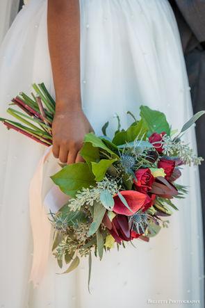 Jasmine and Theron Micro Wedding 7.jpg