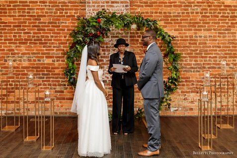Jasmine and Theron Micro Wedding 18.jpg