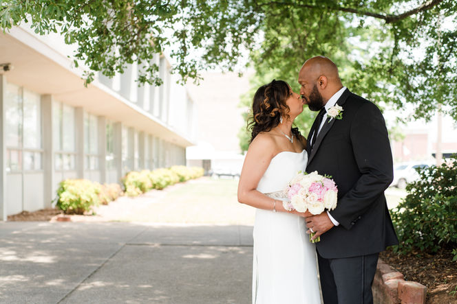 Michelle & Charles Micro Wedding 16.jpg