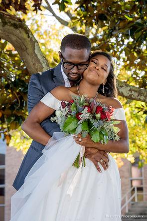 Jasmine and Theron Micro Wedding 21.jpg