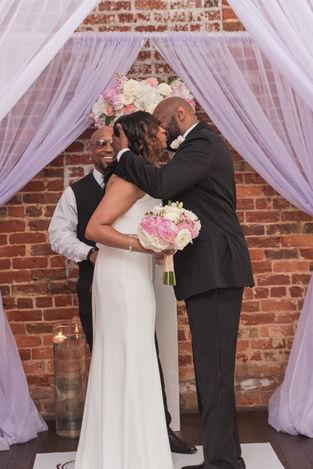Michelle & Charles Micro Wedding 12.jpg