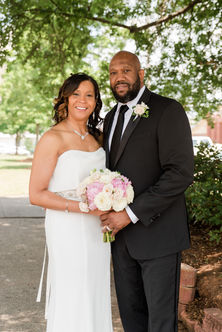 Michelle & Charles Micro Wedding 11.jpg