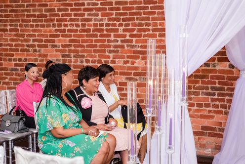 Michelle & Charles Micro Wedding 22.jpg