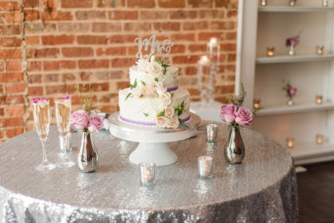 Michelle & Charles Micro Wedding 38.jpg