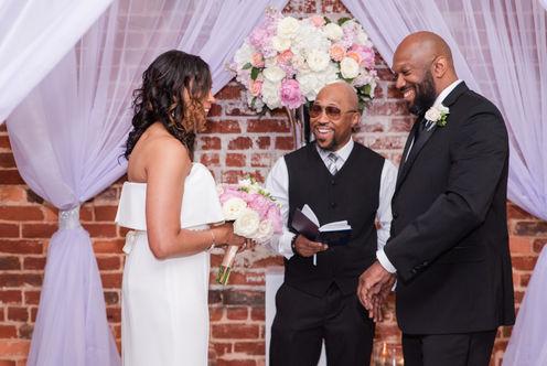 Michelle & Charles Micro Wedding 29.jpg