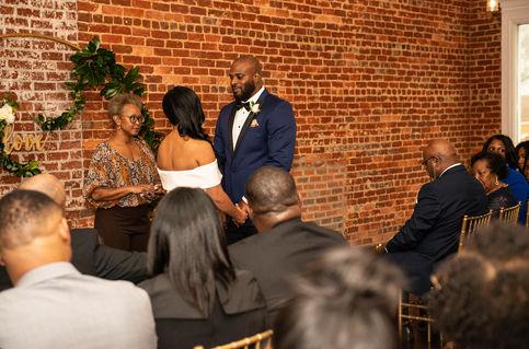 Cynthia & Otis Micro Wedding 17.jpg