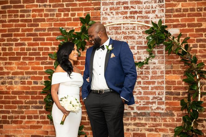 Cynthia & Otis Micro Wedding 37.jpg