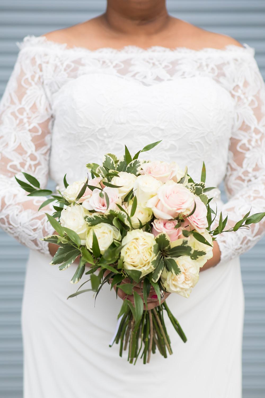 micro wedding, intimate wedding